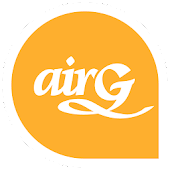 icono airG