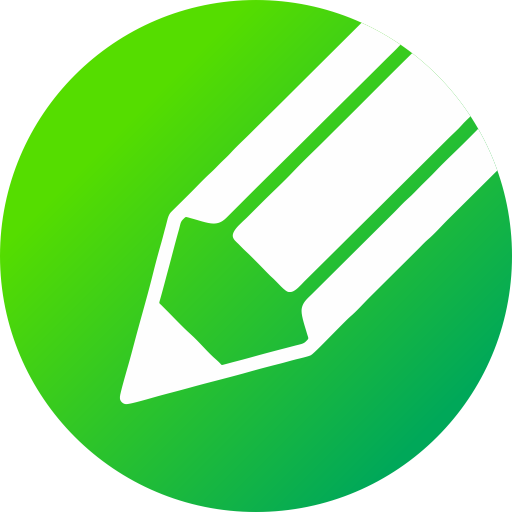 Baixar CorelDraw Design : Free CDR templates para Android