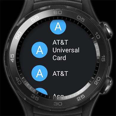 Handcent Next SMS - Best texting w/ MMS & stickers screenshots 13
