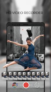 מצלמת אולטרה S21 – מצלמת אולטרה 5G Galaxy S21 5
