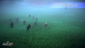 Glory Ages - Samurais
