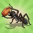 Pocket Ants: Simulatore di formicaio