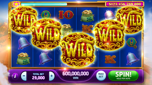 Slotomaniau2122 Free Slots: Casino Slot Machine Games screenshots 6