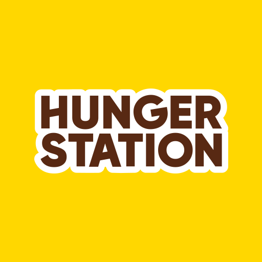 HungerStation - Food, Groceries Delivery & More