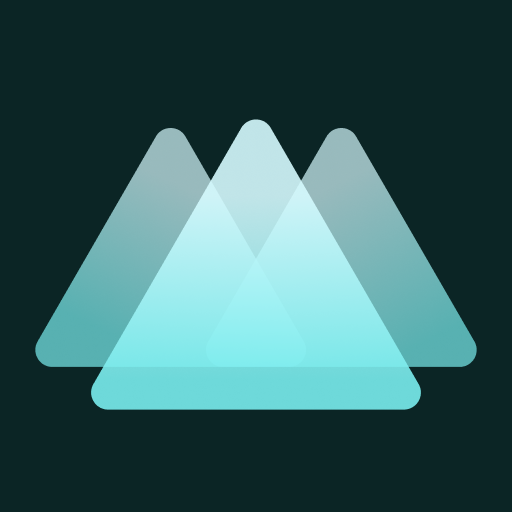 Preset Box: Presets & Filters for Lightroom Mobile