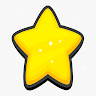Suvival Star game apk icon