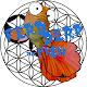 Ferd Derp Free Swim para PC Windows