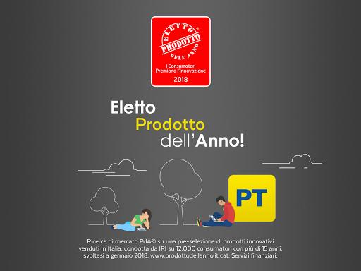 Ufficio Postale android2mod screenshots 6