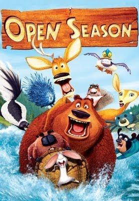 Open Season 2006 Movies On Google Play