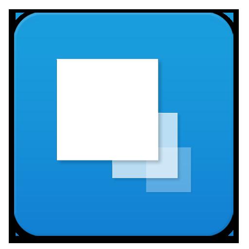 应用隐藏助手 - 隐藏程序图标