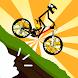 Bike Scream - Androidアプリ