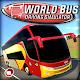 World Bus Driving Simulator para PC Windows