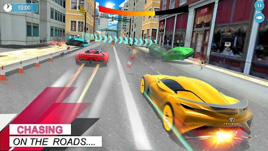 Street Nitro Racer Extreme For Pc | How To Install (Download Windows 10, 8, 7) 2