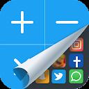 App Hider: Ocultar aplicaciones, espacio oculto, espacio de privacidad