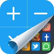 App Hider: Hide Apps, Hidden Space, Privacy Space