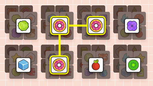 Tile Set  screenshots 16