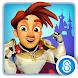 キャッスルストーリー™ - Androidアプリ