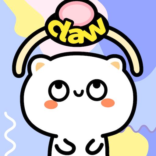 Claw Party - Claw Machine