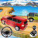Car Stunt Games: Car Games
