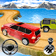 Car Stunt Driving Games 3D: Off road New Car Games Apk