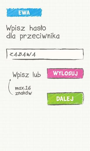 Wisielec 1.3 Screenshots 6