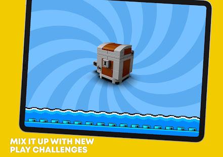 LEGOu00ae Super Mariou2122 2.0.7 Screenshots 18