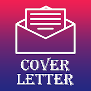 Cover Letter maker for Resume