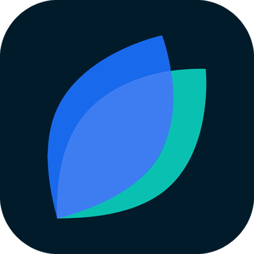 indi – Smart banking for independent workers