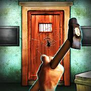 Free new escape games - unlock door