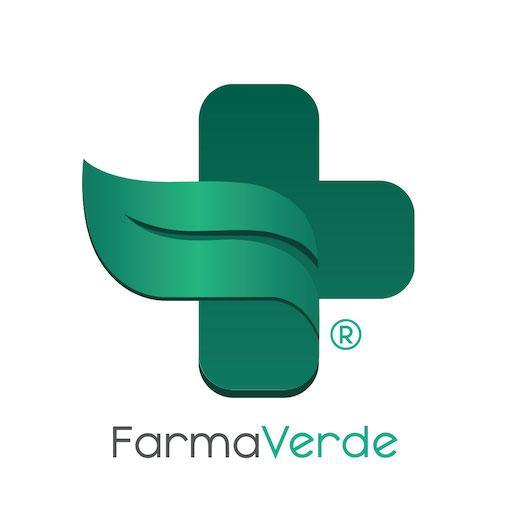FarmaVerde
