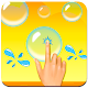 Bubble Popping Trouble: Ultimate Bubble Pop Game para PC Windows