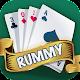 Rummy Winner Online per PC Windows