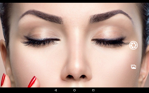 BeautyPro Symmetry App For Pc (Free Download – Windows 10/8/7 And Mac) 3