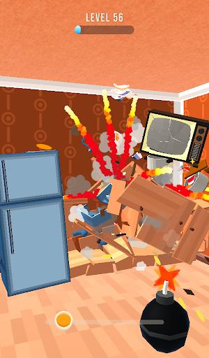 Room Rage 1.0 screenshots 6