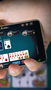 Rummy Online | Indian Rummy | A23 – Ace2Three 3