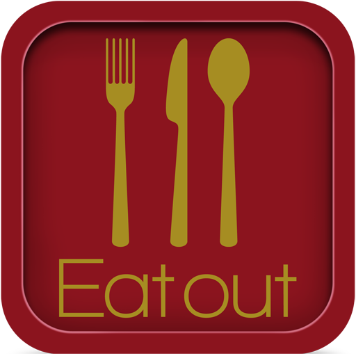 Eat Out Norfolk For PC Windows (7, 8, 10 and 10x) & Mac Computer