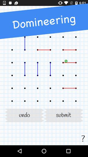Télécharger Paper Duels APK MOD Astuce screenshots 5