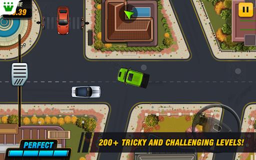 Parking Frenzy 2.0 3.0 screenshots 4