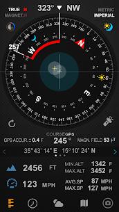 Compass 54 (AllinOne GPS For Pc – Windows 10/8/7/mac -free Download 2
