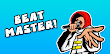 How to Download and Play Beat Master! on PC, for free!