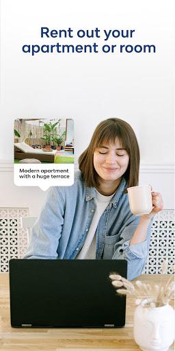 Badi u2013 Rent your Ideal Room or Apartment  Screenshots 5