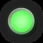 QiBrd: Free Virtual Analog Synthesizer