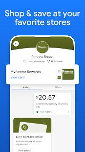 Google Pay: un moyen sûr et utile de gérer son argent