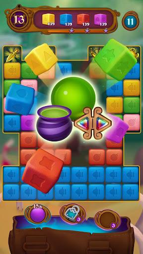 Candy Legend 120 screenshots 4
