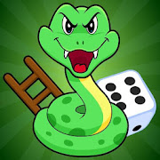 Snakes and Ladders  Free Board Games  For PC (Windows & MAC)