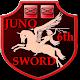 D-Day: Juno, Sword, 6th Airborne (full) para PC Windows