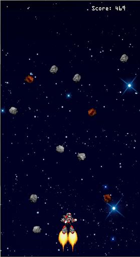 booster screenshot 2