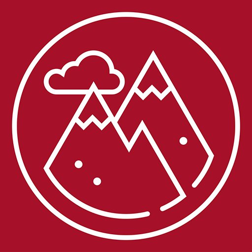 Alpina Smartwatch icon