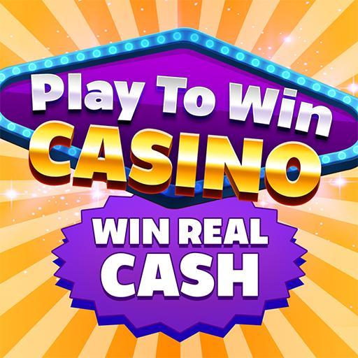 menominee casino and resort Slot Machine