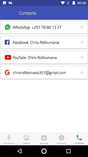 Kanguka  Screenshots 8